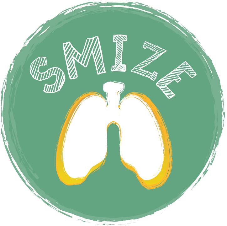 www.smize.blog